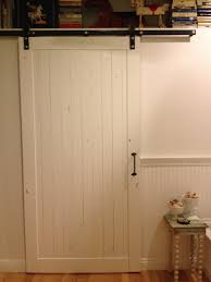 Overlapping Sliding Barn Doors Double Sliding Barn Doors Lowes Barn Decorations By Chicago Fire