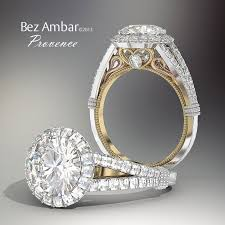 engagement rings los angeles the best jewelry Wedding Rings Los Angeles engagement rings los angeles wedding rings in los angeles