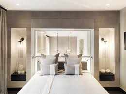 Kelly Hoppen Kitchen Designs Supreme And Serene London Home Completehome