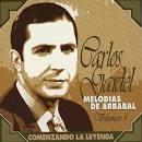 Melodias de Arrabal, Vol. 1