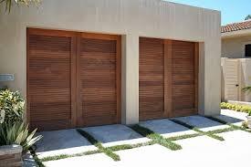 new garage doorsNew Garage Doors Valencia CA  Valencia Overhead Door