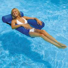 the best convertible chair for s pool lounge of float trends and foam ideas pool chair