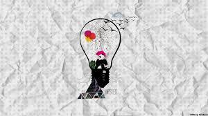 hipster wallpaper backgrounds.  Backgrounds Download In Hipster Wallpaper Backgrounds T