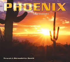 Phoenix Impressions: Amazon.es: Heath, Bernadette: Libros en idiomas  extranjeros