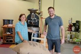 300 water street, utica ny 13502 email: Say Hello To Wake Coffee The Newest Business In Ambler Around Ambler