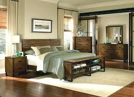 Bedroom Set Furniture Sets Queen Wonderful Gallery Fresh At Levin ...