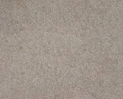carpet flooring texture. Carpet Floor Texture. Our Is Like This....throughout The House Flooring Texture N