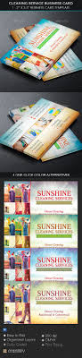 9 Best Business Card Inspiration Images On Pinterest Business