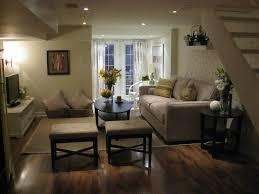 Best  Ikea Living Room Furniture Ideas On Pinterest  Ikea - Bedroom living room