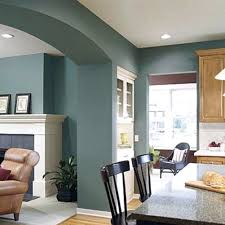 best paint for home interior. Paint Colors For Homes Interior 25 Best Ideas About Color Schemes On Pinterest House Besthome Decorating Home