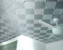 acoustic wall tiles how to make decorative acoustic wall panels paneling designs and on decorative soundproofing foam wall tiles acoustic wall tiles