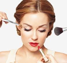 tips on applying makeup for newbies makeuptips do you want to learn how to apply makeup