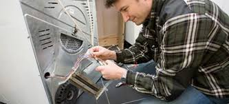 common dryer problems and easy ways to fix them doityourself com common dryer problems and easy ways to fix them common dryer problems and easy ways to fix them