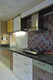 architectural kitchen designs. Full Size Of Kitchen:57+ Ritzy Architect Kitchen Design Image Designs Architectural L