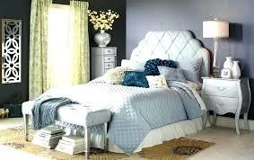 Pier One Bedroom Sets Shanghai Set – Favorite Decoration House Furniture