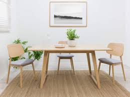amazing round table pizza locations interior design for home remodeling modern at design tips