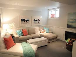 Interior  Living Room Terrific Interior Color Combinations Images - Interior house colours
