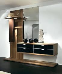 next hallway furniture. Exellent Next Hallway Furniture Modern Entryway Ideas About Foyer  On In Throughout Next Hallway Furniture I