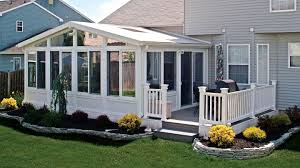 Sun Porches Images Review