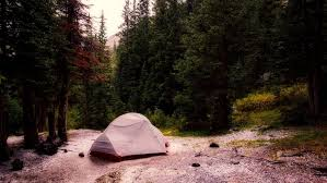 how to choose the best pop up camping tent for your next outdoor adventure