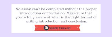 10 Persuasive And Uncommon Education Essay Topics Sample Essay