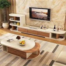 fabulous living room table sets with tv stand with coffee table tv cabinet combination suit modern small