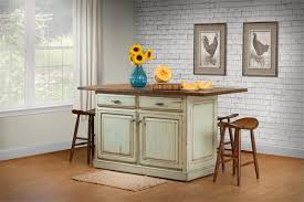 french country kitchen island furniture photo 3. Amish Made Kitchen Island With Closed Storage Intended For Furniture Plan 3 French Country Photo W