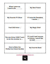 compare contrast essay prompts compare and contrast essay ideas  mom to posh lil divas fun summer writing prompts for kids 20 fun summer writing prompts