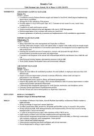 Conclusion Resume Writing Analyst Programmer Resume Import Export