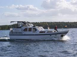Ferienwohnung Auf Der Yacht Ostara Waren Müritz Firma
