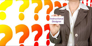 Instructional Design Whats That Catmedia