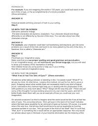 Dream Vacation Essay Dream Vacation Research Paper College Paper Sample October