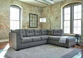 living rooms with sectional sofas living room sectional couches brown sectional sofa living room ideas arrange
