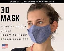 <b>3d mask</b> | Etsy