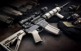 lt15 larue tactical