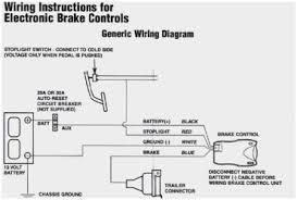 p3 brake controller wiring diagram awesome new wiring diagram for p3 brake controller wiring diagram good tekonsha voyager generic wiring diagram 39 wiring of p3 brake