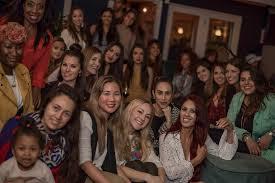 Adult travel meet girls
