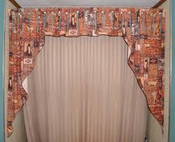 valance shower curtain image of stylish shower curtains with valance balloon valance shower curtains valance shower curtain