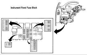 solved show a diagram of fuse box in 2004 pontiac gto fixya c359e94 gif
