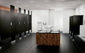 Manufacturer Spotlight Scranton Products Newton Toilet