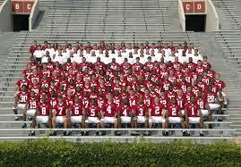 2002 Football Archives University Of Alabama Athletics
