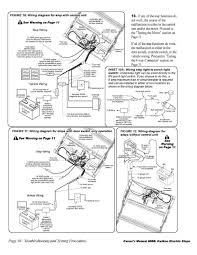 kwikee wiring diagram 1983 fleetwood pace arrow owners manuals kwikee electric step manual posted by vintage travel trailers at honda atv wiring schematic