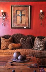 western living room furniture decorating. Awesome Western Living Room #cowgirl #cowgirlhome #cowgirlhomedecor Http://www. Furniture Decorating L