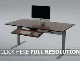 computer desk office works. Desks For Imac Desk Computer Office Work Size Table Works