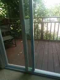 4 photos for door and glass experts