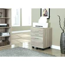 home office base cabinets. Office Home Base Cabinets