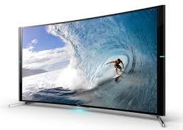 sony 4k ultra hd tv. sony-curved-tv-1 sony 4k ultra hd tv