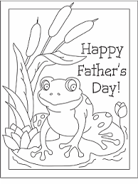 Get my favorite easy craft and recipe ideas. Free Printable Fathers Day Cards Coloring Cards For Kids Fathers Day Coloring Page Fathers Day Cards Fathers Day Crafts