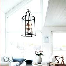 paper lantern chandelier large paper lantern chandelier style with shades and crystals pendant lighting chandeliers for paper lantern chandelier