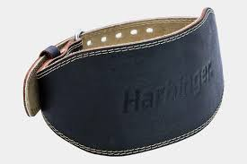The 15 Best Weightlifting Belts Improb